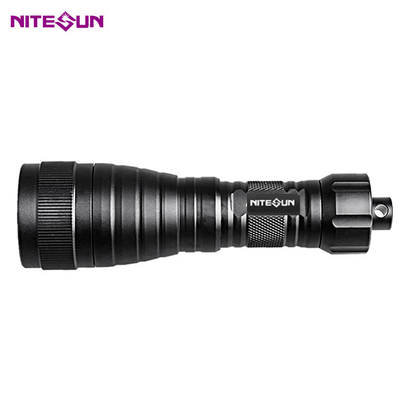 DIV05V Diving Video Light