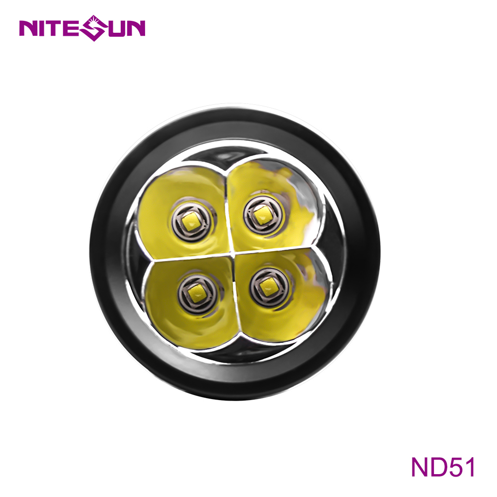 NITESUN ND51