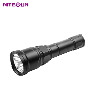 HT15 Hunting flashlight