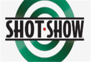 We are going to attend 2019 Shot-show